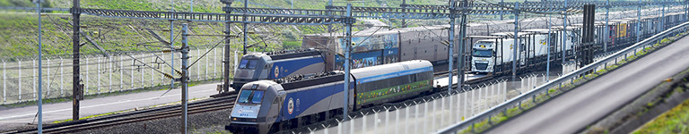 blog_banner_trains
