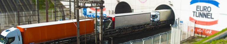blog_banner_tunnel_trucks